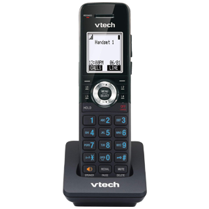 vdp651-vtech