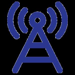 Operadores-de-telecomunicaciones