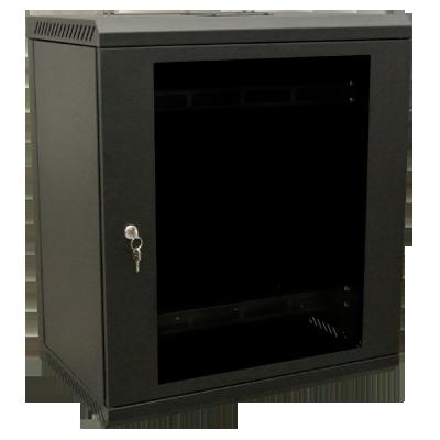 Racks-para-Distribución-de-datos-Fibra-y-Cable-Coaxial