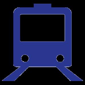Trenes-y-Metro