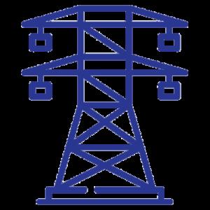empresas-eléctricas