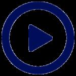 envío-de-video