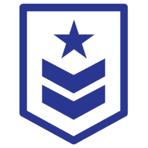 fuerzas-armadas